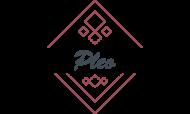 Logo Pleo
